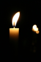 1381777_candle_light_