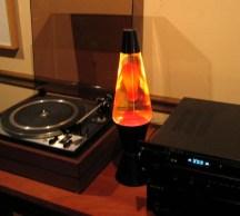 lava_lamp